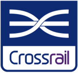 Crossrail project celebrates World Environment Day