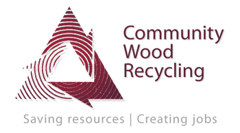 Community Wood Recycling