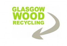 Making Wood Work launches in Glasgow