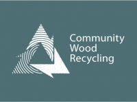 15 years of Community Wood Recycling