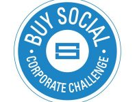 #Let'sBuySocial with Wates and Community Wood Recycling