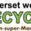Somerset Wood Recycling